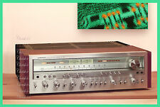PIONEER RECEIVER SX-1050 SX-1250 SX-1280 SX-1980 INSPECTION SERVICE CHERISH44