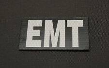 "IR Reflective SOLASX EMT Patch 3.5""X2"" 3M Emergency Medical Technician Infrared"