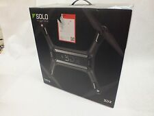 NEW SEALED 3DR - Solo Drone + Go Pro GIMBAL + EXTRA BATTERY + BACKPACK