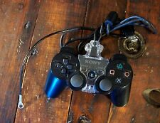 SUPER RARE OEM PlayStaion 3 PS3 Kiosk Controller Dual Shock 3 EXCELLENT SHAPE