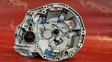 Getriebe Renault Clio II  Kangoo 1.5 DCI JB3 980 JB3980 JC5