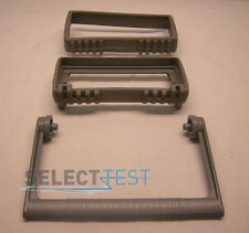 HP AGILENT BUMPER HANDLE KIT 34970A/34401A/53131/E4418B /E4416B/33120A/33220A/33