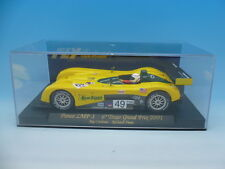 Fly Ref A98 Panoz LMP-1 6 Texas Grand Prix 2001