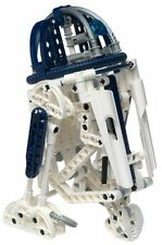 NEW Lego Technic Star Wars 8009 R2-D2