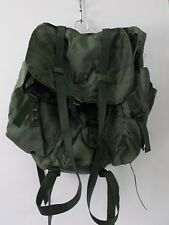 NEW Genuine Alice Pack Military BackPack Rucksack Army Surplus Survival LC-2