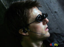 PHOTO MISSION  IMPOSSIBLE - TOM CRUISE /11X15 CM #17