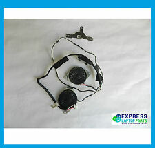 Altavoces Sony Vaio VGN-FS630/W Speakers 81-51050002-02