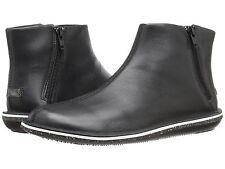 Camper Beetle - 46613 Women's Fashion Boots Shoes Size 10 US, Eur 40, NIB