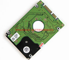 Hard Disk Driver for Mercedes MB Benz Compact 4 Star C4 Diagnosis SD Connect SDS
