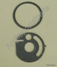 GASKET Set suitable For Eberspacher D3W,D4W,D5W,D5WS,D5WZ ....FREEPOST