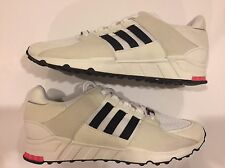 Adidas EQT Support RF BA7715 Mens Sneakers Equipment White Shoes NEW/other