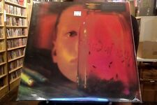 Alice in Chains Jar of Flies 2xLP sealed 180 gm vinyl Music on Vinyl RE reissue