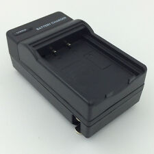 NP-20 Battery Charger for CASIO Exilim EX-Z60 EX-Z75 EX-Z70 EX-Z3 EX-Z4U Camera