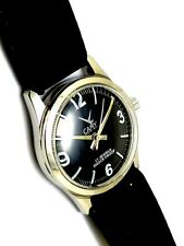 VINTAGE CAMY SWISS WRIST WATCH, beautiful !