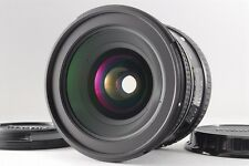 【AB Exc+】 Mamiya SEKOR D 35mm f/3.5 AF Medium Lens for 645 AFD / Phase One #2373