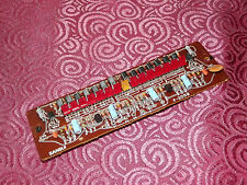 Sansui G-7700 Stereo Receiver Power Indicator Circuit Board Part # F-3059