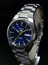 Seiko 5 Automatic Men's Watch SNK615K1