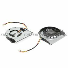 Ventilateur Fan IBM Lenovo Ideapad Z480 Z485 Z580 Z585 DFS470805CL0T