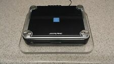 Alpine PDX-5 Amplifier