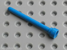 Antenne Blue LEGO Antenna ref 3957 / Set 6211 6980 5561 6781 5571 5533 6803 etc