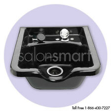 Shampoo Bowl Sink Beauty Salon Equipment  Furniture sbv