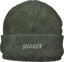 NEUE warme Fleecemütze Mütze + Thinsulate Skogen