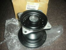 NOS VINTAGE HONDA CR 80 1985 REAR WHEEL HUB 42601-GC4-830 EVO ELSINORE