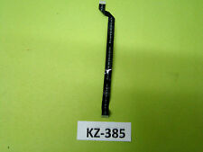 HP Pavilion dv9000 Power Button Panel Kabel #KZ-385
