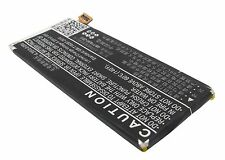 High Quality Battery for Asus Infinity A80 C11-A80 Premium Cell UK