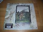 Led Zeppelin - Led Zeppelin IV - Brand New 180g Vinyl LP - Gatefold Sleeve