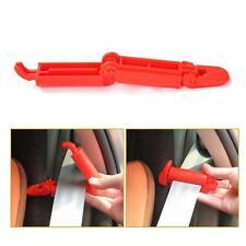 Pince Clip Ceinture de sécurité stop ceinture enfant siège auto