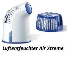 Luftentfeuchter Air-Xtreme hidralogics Entfeuchter Entfeuchtungsgerät bis 40m²