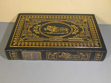Easton Press THE LIFE OF BILLY YANK Wiley AMERICAN CIVIL WAR UNION ARMY GRANT