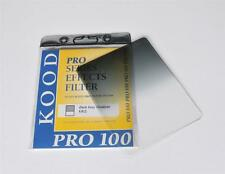 KOOD PRO 100 SERIES ND-4 DARK GREY GRADUATED FITS COKIN Z SERIES NDX4 GG2