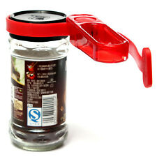 PC Multi-function Kitchen Gadget Plastic Bottle Can Wine Jar Lid Opener Tin Tool