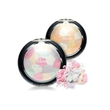 [ETUDE HOUSE]  Secret Beam Highlighter 9g #1 Pink & White / Korean cosmetics