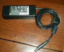 HP Genuine AC Adapter Model PPP014L-SA 19 V 4.74 A 65W HP Part # 463554-001