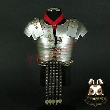ACI Toys 1/6 Total Rome Roman Elite Optio_ Armor + scarf _Warrior Now AT055K
