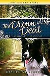 The Christine Sterling Mystery Trilogy Ser.: The Dunn Deal : A Christine...