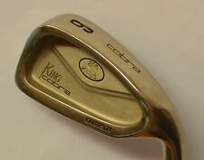 King Cobra Senior Oversize 6 Iron Graphite Shaft
