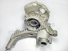 Vespa PX150 Stella T5 Engine Crank Case Motor Block 3 Port 150c Kick Start P1039