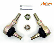 TIE ROD END KIT YAMAHA BLASTER 200 YFS200 1995 1996 1997 1998 1999 2000 2001