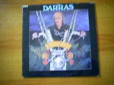 DANY DARRAS Imagine LP RCA 1978