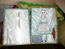Disney China Girl Doll Oz Limited Edition of 500 19'' Doll