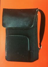 NEW Lenovo ThinkPad Ultra Backpack Notebook Carrying Backpack w/ tags (R7P27)