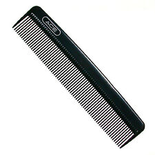 ACE Fine Tooth Pocket Comb 61636