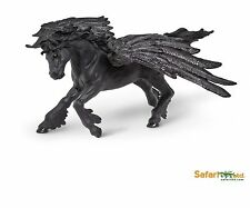 Twilight Pegasus 20 cm Serie Mythologie Safari Ltd 803029