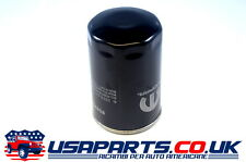 FILTRO OLIO MOTORE MOPAR OEM JEEP CHEROKEE LIBERTY 1984-- TD CRD D 05003558AB