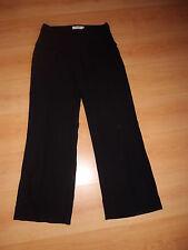 Pantalon Comptoir Des Cotonniers Nex Noir Taille 38 à - 60%