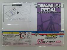 Ichiban Kuji Yowamushi Pedal GRANDE ROAD Second Order H Prize Memo Set Kouta...